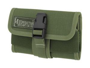 Maxpedition Horizontal Smart Phone Holster, OD Green