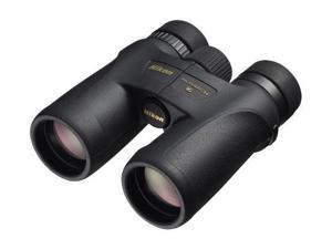 New, Nikon Monarch 7 8x42 Binocular
