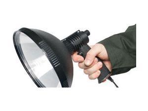 Tracer Sport Light 210 Variable Power