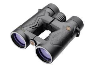 Leupold BX-3 Mojave 10x42mm Roof Binoculars Black
