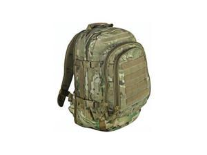 Fox Outdoor Tactical Duty Pack, Multicam 099598565695