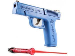 LaserLyte Trigger Tyme Pro Kit, Pistol and LT-Pro Laser