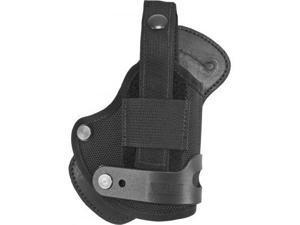 Elite Survival Systems Advanced Back Holster, For Glock, Sig P220 & Similar, Rig