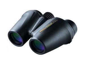 Nikon 8x25 Prostaff Waterproof Binoculars