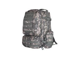 Fox Outdoor Advanced 3-Day Combat Pack, Army Digital 099598564674