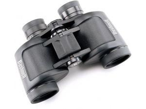 Bushnell 7X35 WA Powerview Binoculars 13-7307
