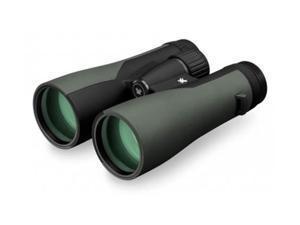 Vortex Crossfire 10x50 Binocular
