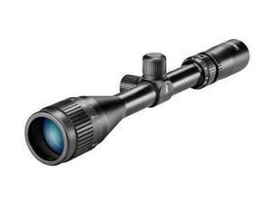 Tasco Varmint 2.5-10X42 Scope Mil-Dot Var251042M