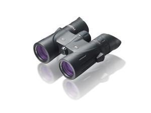 Steiner 10x32 XC Binoculars, Green, 10x32