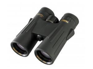 Steiner 8x42 Predator Pro Binoculars, 8x42