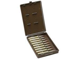 MTM 9 Round Ammo Wallet For 22-250/375 W9LM70