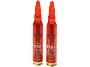 Tipton Snap Cap Rifle 223 Rem 2 Pack