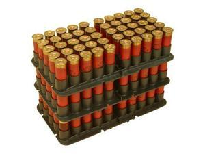 MTM Shotshell Trays 50 Round 16 Gauge Fits Sf & Sd & S-100
