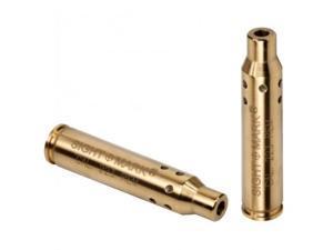 DEMO, Sightmark AccuDot Laser Bore Sight, 223 Remington SM39001