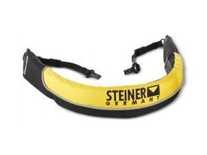 Steiner ClicLoc Binocular Float Strap 7x50 New NavigatorPro, Commander, Commande