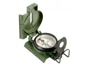 Cammenga Official US Military Tritium Lensatic Compass, Clam Pack 166742