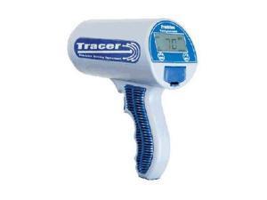 Sports Radar Tracer  Sport Radar Gun w/ Trigger / Continuous / Average Mo