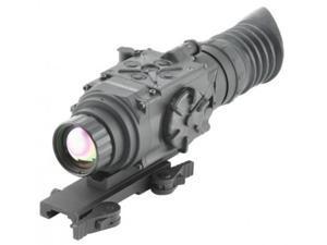 Armasight Predator 336 2-8x25 Thermal Imaging Weapon Sight, FLIR Tau 2 - 336x256