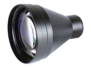 Armasight 5x A-Focal Lens for Nyx-14