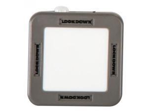 Lockdown Automatic Cordless 25 LED Vault Light
