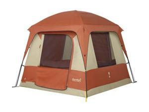 Eureka Copper Canyon 4 Tent EU1296