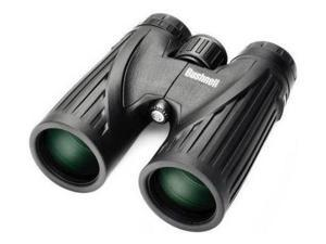 BUSHNELL 191036 Legend Ultra HD 10 x 36mm Waterproof Roof Prism