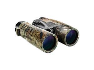 Bushnell Trophy XLT Xtra Camo Bone Collector 8x42 Binoculars