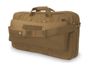 Elite Survival Systems Covert Operations Discreet Rifle Case, 33in, AR15, M16, M