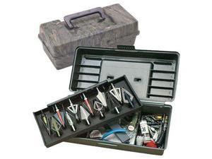 Mtm Molded Products Broadhead Tackle Box