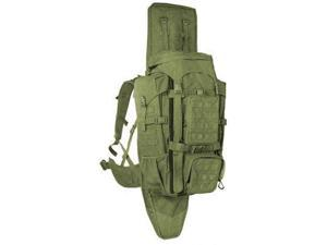 Eberlestock G4 Operator Pack, OD Green