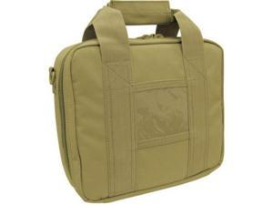 Condor Pistol Case, Tan