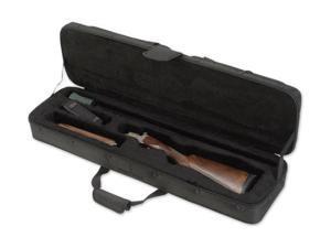 SKB Cases Hybrid Breakdown Shotgun Case 3409, Black, 34 X 11 X 7