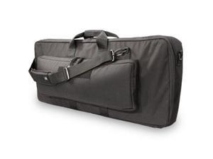 Elite Survival Systems Covert Operations Discreet Rifle Case, 26in - Black - COC