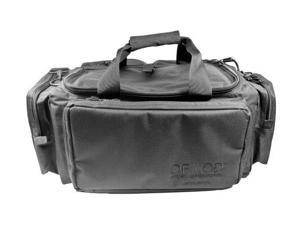 OPMOD PRB 2.0 Range Bag (Black)