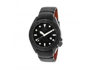 Shield Sh0905 Caruso Mens Watch