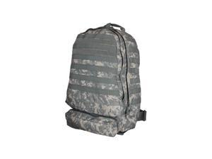 Fox Outdoor 3-Day Assault Pack, Army Digital 099598564476