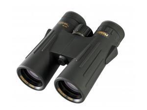 Steiner 10x42 Predator Pro Binoculars, 10x42