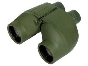 Armasight 7x50 Binoculars w/ Range Finder