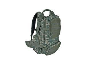 Fox Outdoor Field Operator's Action Pack, Army Digital 099598565978