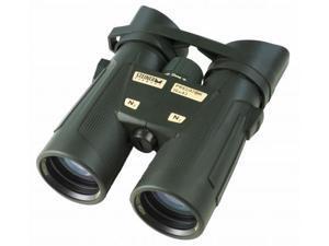 Steiner 10x42 Predator Binoculars, OD Green