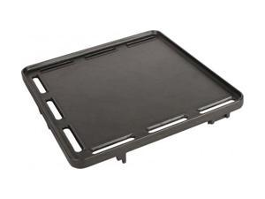 Coleman NXT Series Grill, Griddle 187485