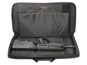 Elite Survival Systems Covert Operations Discreet Case for Bullpup Rifles, Black