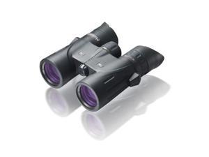 Steiner 8x32 XC Binoculars, Green, 8x32