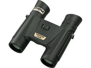 Steiner 10x26 Predator Binoculars, Black