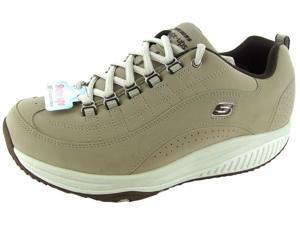 Skechers Shape Ups Energy Blast 12321 Womens Shoes 10