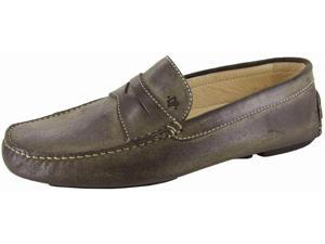 Donald J. Pliner Men's 'Vinco' Comfortable Penny Loafer