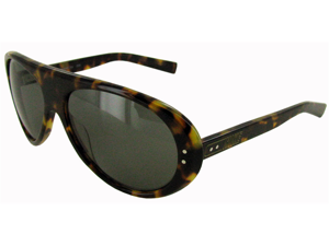 Nike Vintage 76 Retro EV0601 Sunglasses