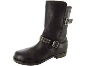 True Religion Women's 'Jesse' Studded Boot