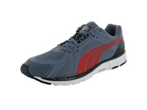 Puma Men's 'FAAS 600 S' Running Sneaker
