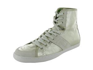 True Religion 'Olympia' Lace Up Fashion Sneaker